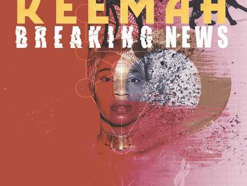 Reemah – Breaking News