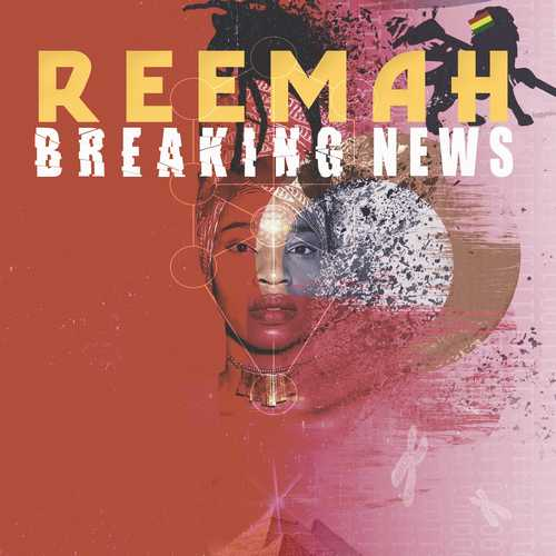 Reemah - Breaking News