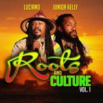 Tad's Records presents Roots And Culture Vol. 1