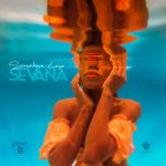 Soulful new single from Jamaica's Sevana