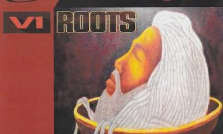 Various – Peckings Roots V1