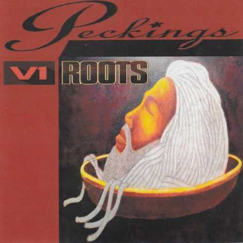 Various - Peckings Roots V1