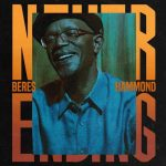 New Beres Hammond single