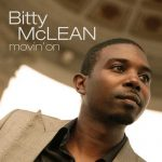 Bitty McLean – Movin' On
