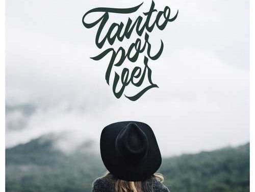 Malaka Youth – Tanto Por Ver