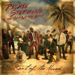 NEW Richie Stephens & The Ska Nation Band – Root Of The Music
