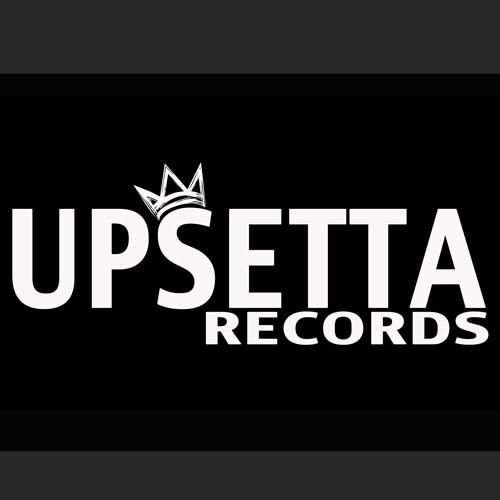 Upsetta Records