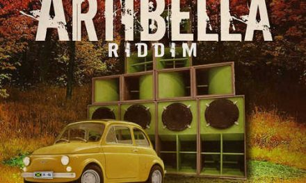 Various – Artibella Riddim