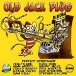 Various – Old Jack Plug Riddim