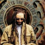 Alborosie meets The Wailers United – Mini documentary