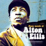 Alton Ellis – Many Moods Of Alton Ellis