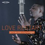 Bitty McLean – Love Restart