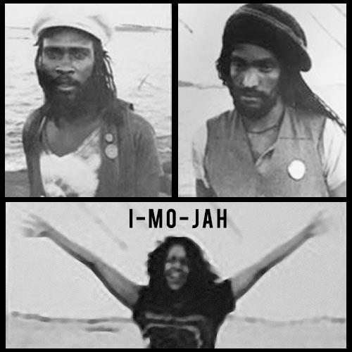 I-Mo-Jah