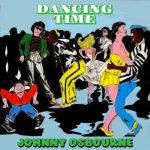 Johnny Osbourne – Dancing Time