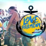 Love and Harmony Caribbean Cruise