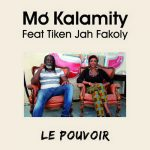Tiken Jah Fakoly joins Mò Kalamity on new single