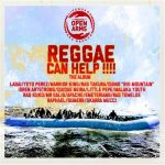 Open Arms Project – Reggae Can Help