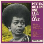 Phyllis Dillon – One Life To Live