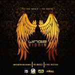 NEW:  Wings Riddim