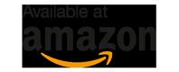 Buy @ Amazon