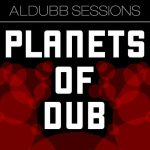 Aldubb – Planets Of Dub Vol.1