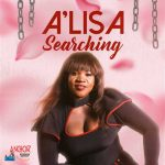 A'lisa- Searching