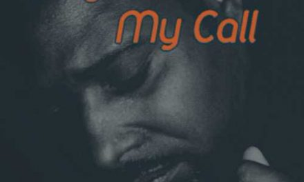 Bitty McLean – My Call