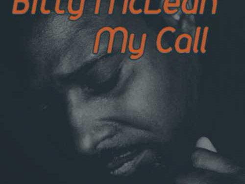 Bitty McLean – My Call