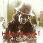 Hugh Mundell – The Blessed Youth