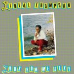 Reissue: Linval Thompson – Look How Me Sexy