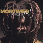 New Single & Video from Mortimer