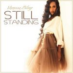 Vanessa Bling presents Still Standing EP