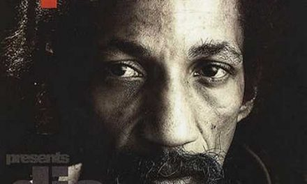 Various – Augustus Pablo Presents DJ's From The 70s To 80s