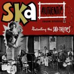 Various – Ska Authentic: Presenting The Ska-Talites