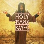 Bay-C - Holy Temple