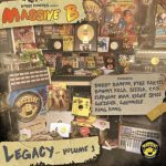 Various – Bobby Konders Presents Massive B Legacy Volume 1
