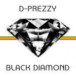 D-Prezzy – Black Diamond