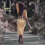"Jah9 releases the visual to ""Heaven"""