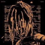 "New single from Koffee – ""Toast"""