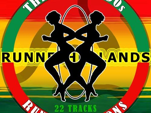 Throwback 90s – RUNN Selections
