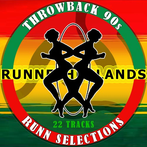 Throwback 90s - Runn Selections
