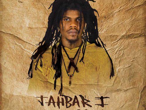Jahbar I – Jahbar I Dehya