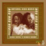 Single by Jesse Royal & Dennis Brown