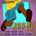 Jump Out Riddim by Big Bout Ya Records