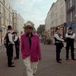 Notting Hill Carnival History