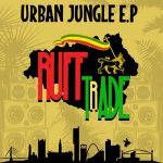 Ruff Trade – Urban Jungle