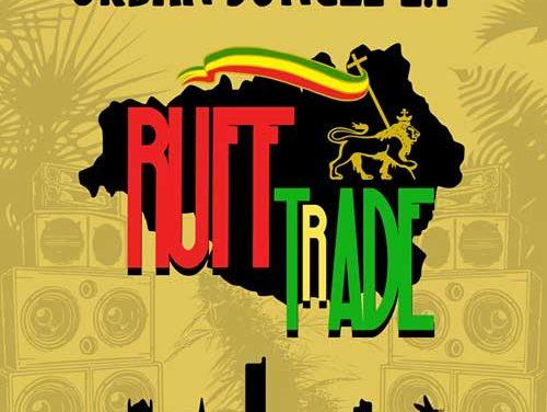 Ruff Trade – Urban Jungle