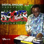 Various – Digital English presents: The Roots Classics Volume I