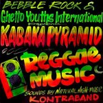 Official Video for Kabaka Pyramid – Reggae Music
