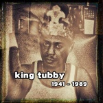 King Tubby 1941 – 1989